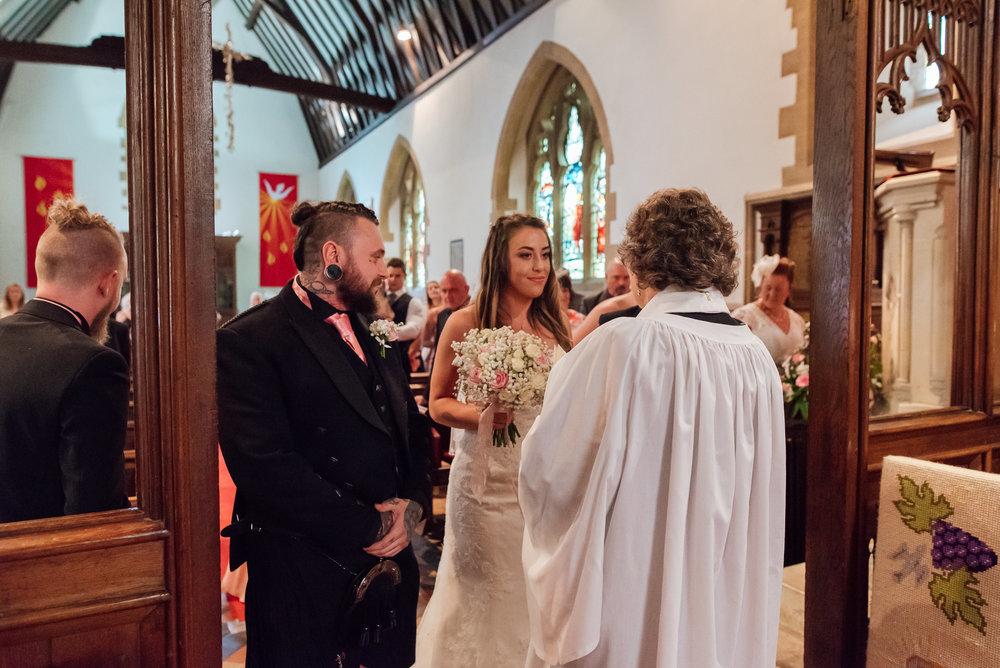 Hampshire-wedding-photographer : Amy-james-photography : Surrey-wedding-photographer : Fleet-wedding-photographer : Worplesdon-Place-Wedding : Worplesdon-place-wedding-photographer : documentary-wedding-photographer-hampshire-surrey-berkshire-403.jpg