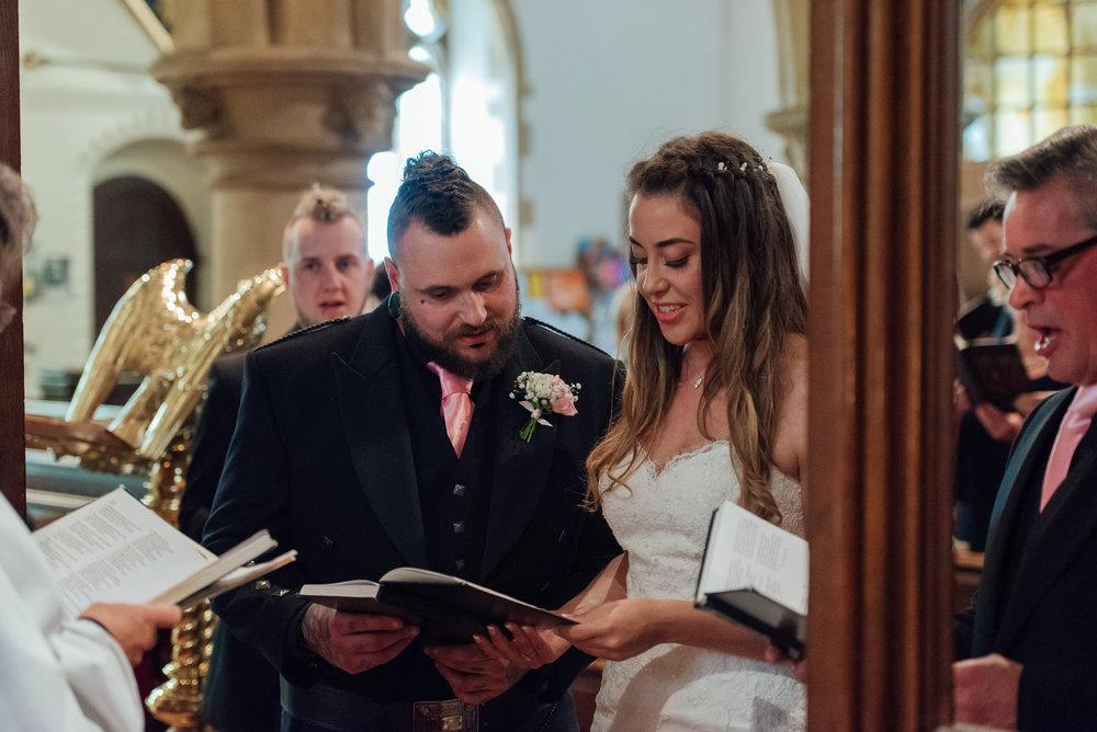 Hampshire-wedding-photographer : Amy-james-photography : Surrey-wedding-photographer : Fleet-wedding-photographer : Worplesdon-Place-Wedding : Worplesdon-place-wedding-photographer : documentary-wedding-photographer-hampshire-surrey-berkshire-462.jpg