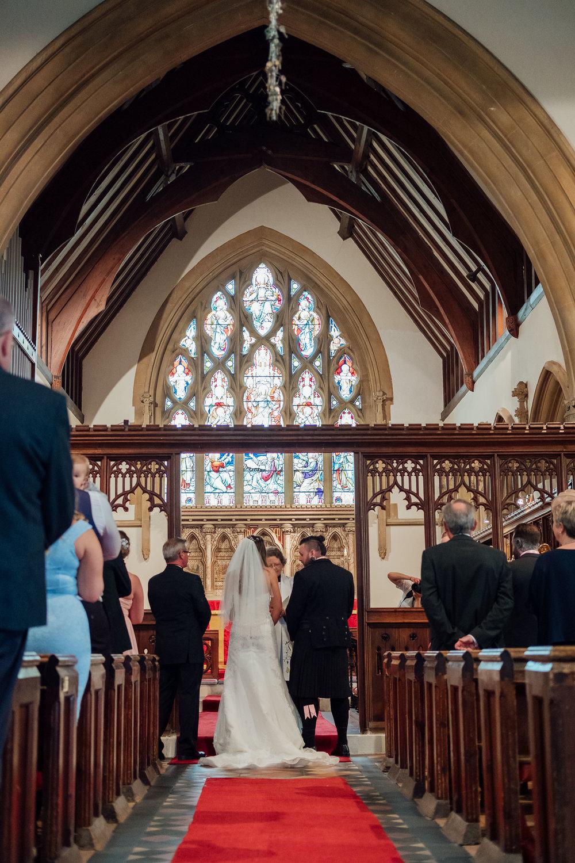 Hampshire-wedding-photographer : Amy-james-photography : Surrey-wedding-photographer : Fleet-wedding-photographer : Worplesdon-Place-Wedding : Worplesdon-place-wedding-photographer : documentary-wedding-photographer-hampshire-surrey-berkshire-407.jpg