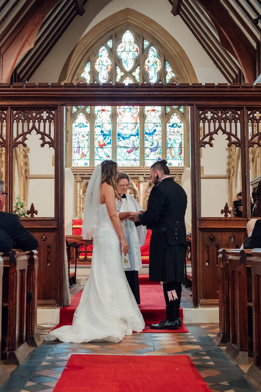 Hampshire-wedding-photographer : Amy-james-photography : Surrey-wedding-photographer : Fleet-wedding-photographer : Worplesdon-Place-Wedding : Worplesdon-place-wedding-photographer : documentary-wedding-photographer-hampshire-surrey-berkshire-481.jpg