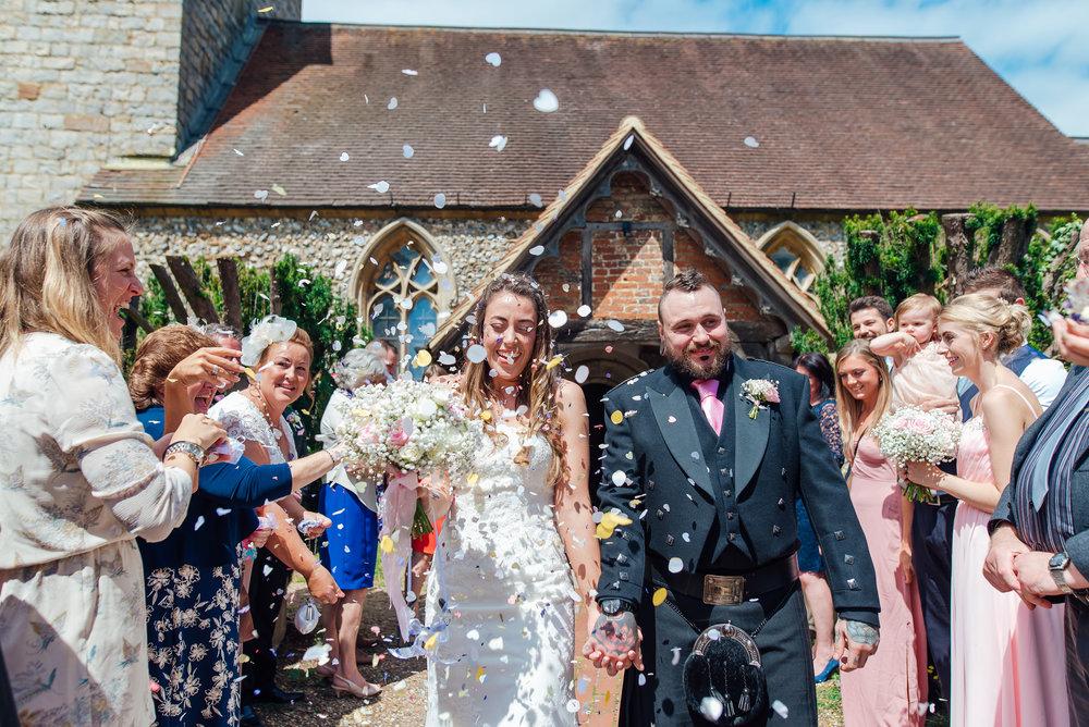 Worplesdon-place-wedding-photographer / Amy-james-photography / hampshire-wedding-photographer / fleet-wedding-photographer / documentary-wedding-photographer / Worplesdon-place-wedding / hampshire-wedding-venue / Surrey-wedding-venue