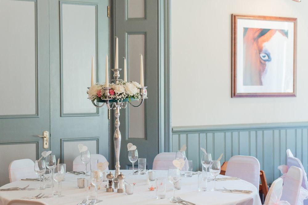 Hampshire-wedding-photographer : Amy-james-photography : Surrey-wedding-photographer : Fleet-wedding-photographer : Worplesdon-Place-Wedding : Worplesdon-place-wedding-photographer : documentary-wedding-photographer-hampshire-surrey-berkshire-598.jpg