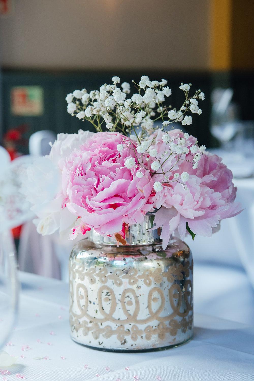 Hampshire-wedding-photographer : Amy-james-photography : Surrey-wedding-photographer : Fleet-wedding-photographer : Worplesdon-Place-Wedding : Worplesdon-place-wedding-photographer : documentary-wedding-photographer-hampshire-surrey-berkshire-586.jpg