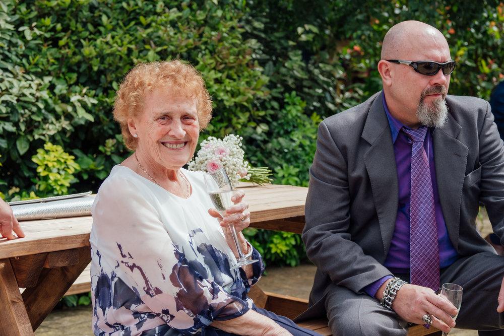 Hampshire-wedding-photographer : Amy-james-photography : Surrey-wedding-photographer : Fleet-wedding-photographer : Worplesdon-Place-Wedding : Worplesdon-place-wedding-photographer : documentary-wedding-photographer-hampshire-surrey-berkshire-622.jpg