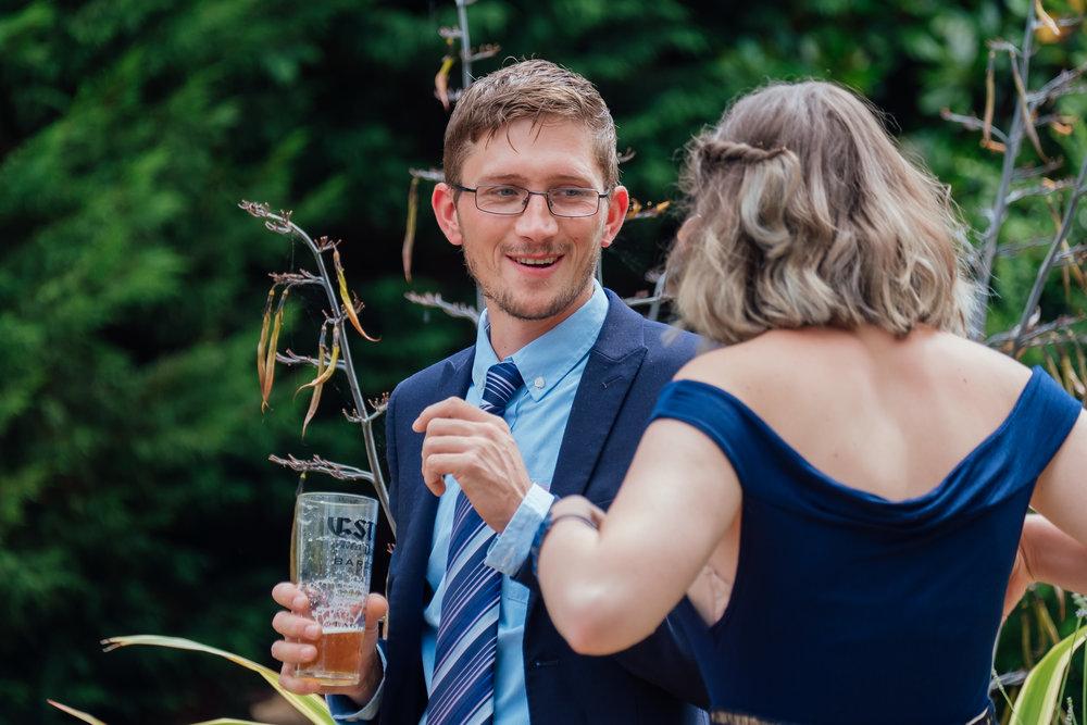 Hampshire-wedding-photographer : Amy-james-photography : Surrey-wedding-photographer : Fleet-wedding-photographer : Worplesdon-Place-Wedding : Worplesdon-place-wedding-photographer : documentary-wedding-photographer-hampshire-surrey-berkshire-632.jpg