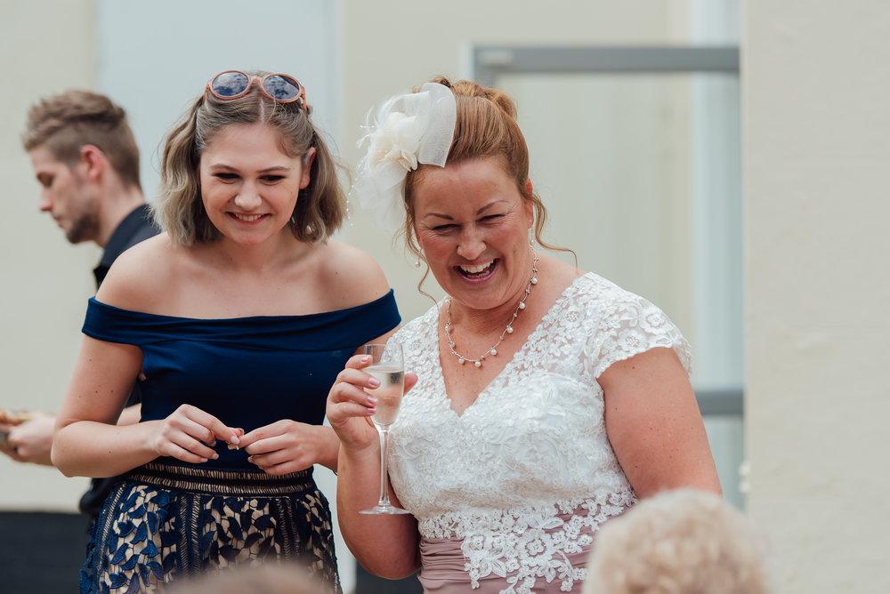Hampshire-wedding-photographer : Amy-james-photography : Surrey-wedding-photographer : Fleet-wedding-photographer : Worplesdon-Place-Wedding : Worplesdon-place-wedding-photographer : documentary-wedding-photographer-hampshire-surrey-berkshire-678.jpg