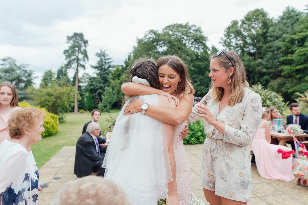 Hampshire-wedding-photographer : Amy-james-photography : Surrey-wedding-photographer : Fleet-wedding-photographer : Worplesdon-Place-Wedding : Worplesdon-place-wedding-photographer : documentary-wedding-photographer-hampshire-surrey-berkshire-742.jpg