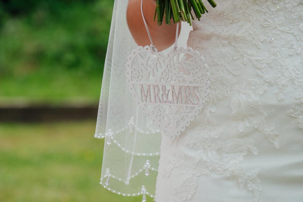 Hampshire-wedding-photographer : Amy-james-photography : Surrey-wedding-photographer : Fleet-wedding-photographer : Worplesdon-Place-Wedding : Worplesdon-place-wedding-photographer : documentary-wedding-photographer-hampshire-surrey-berkshire-849.jpg