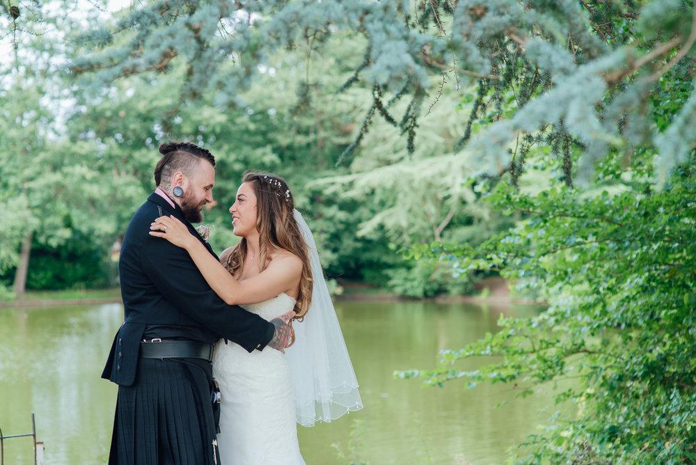 Hampshire-wedding-photographer : Amy-james-photography : Surrey-wedding-photographer : Fleet-wedding-photographer : Worplesdon-Place-Wedding : Worplesdon-place-wedding-photographer : documentary-wedding-photographer-hampshire-surrey-berkshire-877.jpg