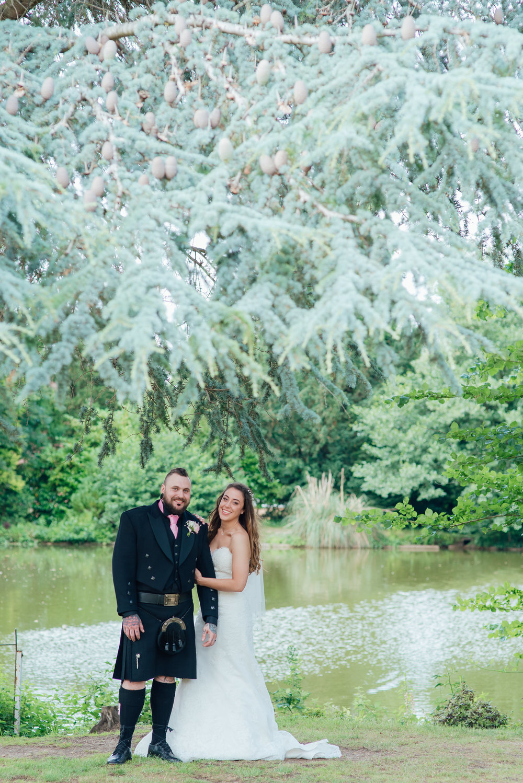 Hampshire-wedding-photographer : Amy-james-photography : Surrey-wedding-photographer : Fleet-wedding-photographer : Worplesdon-Place-Wedding : Worplesdon-place-wedding-photographer : documentary-wedding-photographer-hampshire-surrey-berkshire-867.jpg