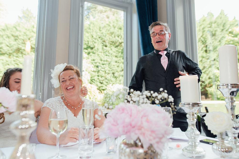 Hampshire-wedding-photographer : Amy-james-photography : Surrey-wedding-photographer : Fleet-wedding-photographer : Worplesdon-Place-Wedding : Worplesdon-place-wedding-photographer : documentary-wedding-photographer-hampshire-surrey-berkshire-920.jpg