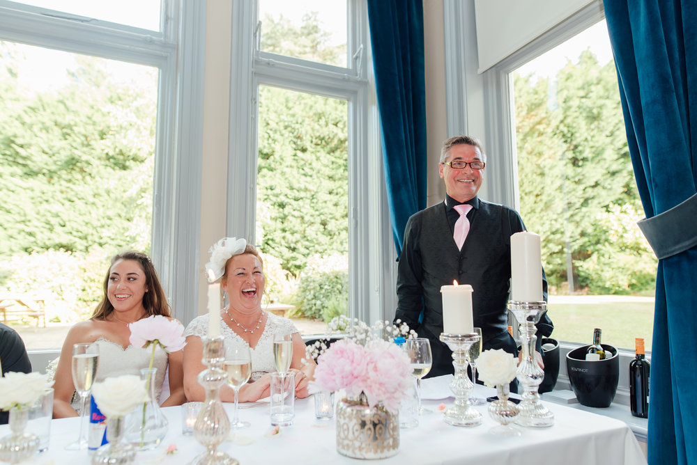 Hampshire-wedding-photographer : Amy-james-photography : Surrey-wedding-photographer : Fleet-wedding-photographer : Worplesdon-Place-Wedding : Worplesdon-place-wedding-photographer : documentary-wedding-photographer-hampshire-surrey-berkshire-931.jpg