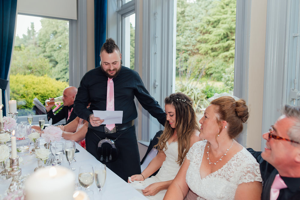 Hampshire-wedding-photographer : Amy-james-photography : Surrey-wedding-photographer : Fleet-wedding-photographer : Worplesdon-Place-Wedding : Worplesdon-place-wedding-photographer : documentary-wedding-photographer-hampshire-surrey-berkshire-960.jpg
