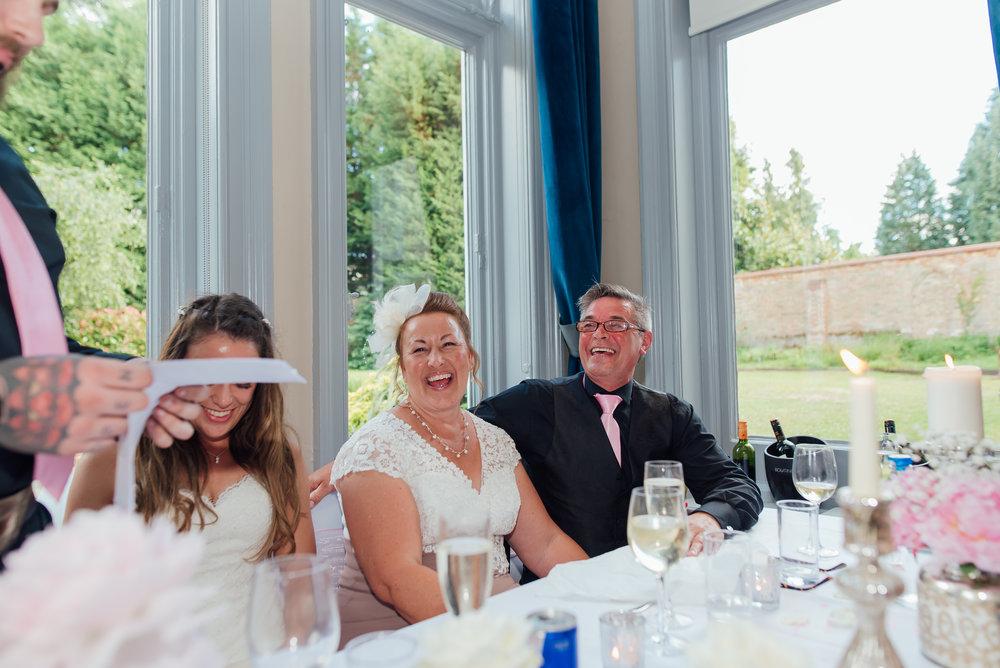 Hampshire-wedding-photographer : Amy-james-photography : Surrey-wedding-photographer : Fleet-wedding-photographer : Worplesdon-Place-Wedding : Worplesdon-place-wedding-photographer : documentary-wedding-photographer-hampshire-surrey-berkshire-959.jpg
