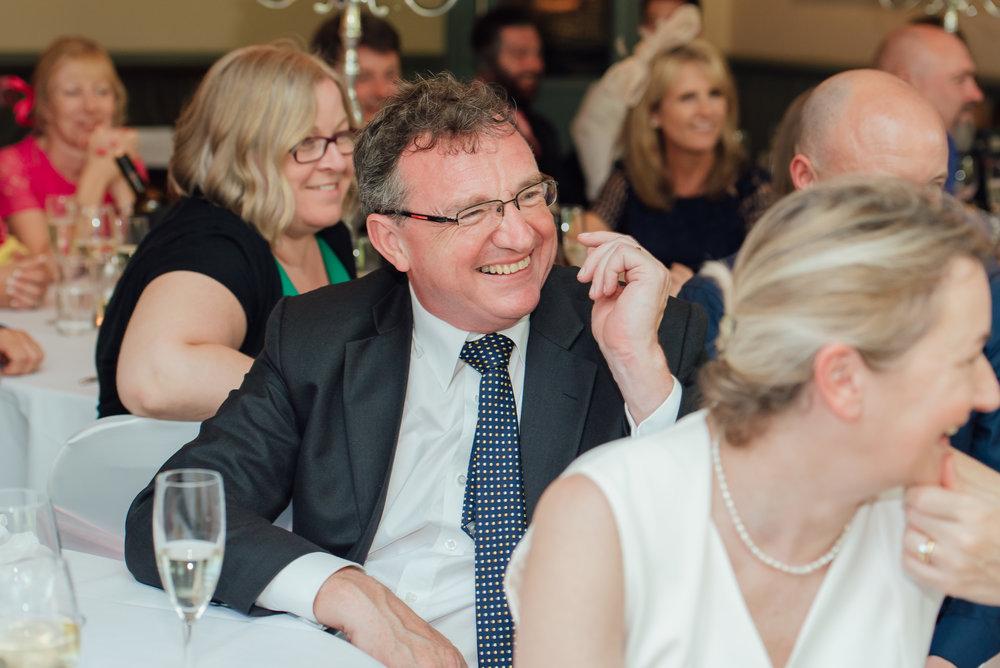 Hampshire-wedding-photographer : Amy-james-photography : Surrey-wedding-photographer : Fleet-wedding-photographer : Worplesdon-Place-Wedding : Worplesdon-place-wedding-photographer : documentary-wedding-photographer-hampshire-surrey-berkshire-987.jpg