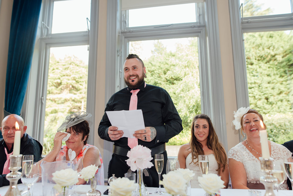 Hampshire-wedding-photographer : Amy-james-photography : Surrey-wedding-photographer : Fleet-wedding-photographer : Worplesdon-Place-Wedding : Worplesdon-place-wedding-photographer : documentary-wedding-photographer-hampshire-surrey-berkshire-973.jpg
