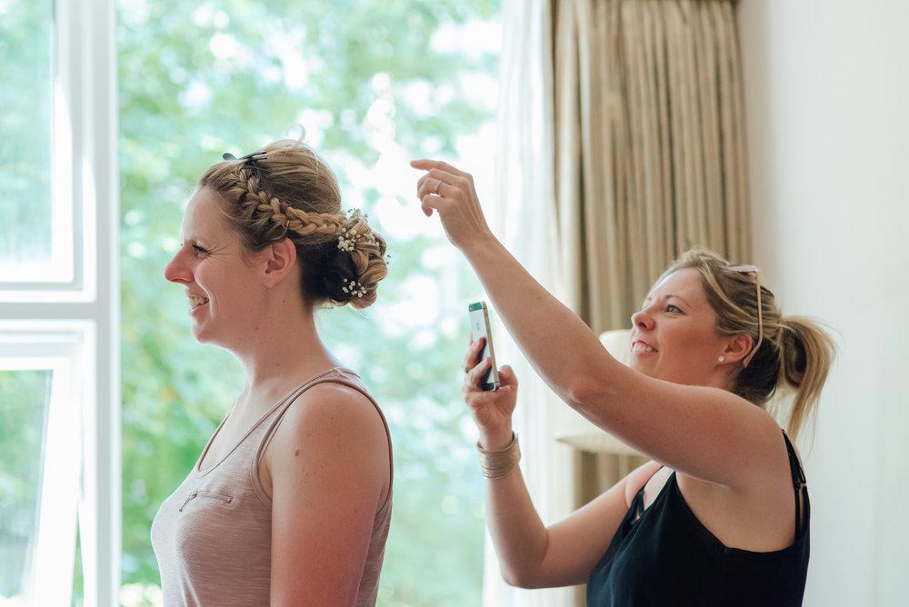Hampshire-wedding-photographer : Amy-james-photography : Surrey-wedding-photographer : Fleet-wedding-photographer : Worplesdon-Place-Wedding : Worplesdon-place-wedding-photographer : documentary-wedding-photographer-hampshire-surrey-berkshire-80.jpg