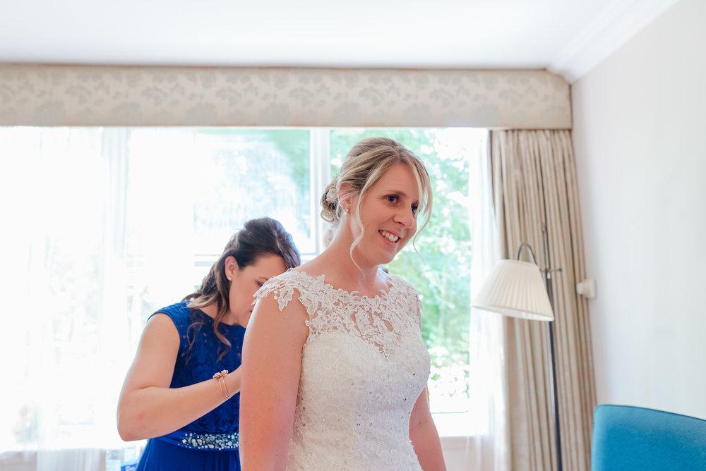 Hampshire-wedding-photographer : Amy-james-photography : Surrey-wedding-photographer : Fleet-wedding-photographer : Winchester-wedding : winchester-cathedral-wedding : documentary-wedding-photographer-hampshire-surrey-berkshire-130.jpg