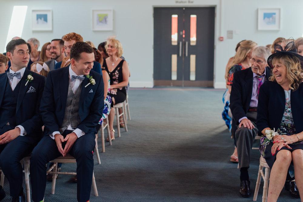 Hampshire-wedding-photographer : Amy-james-photography : Surrey-wedding-photographer : Fleet-wedding-photographer : Winchester-wedding : winchester-cathedral-wedding : documentary-wedding-photographer-hampshire-surrey-berkshire-192.jpg
