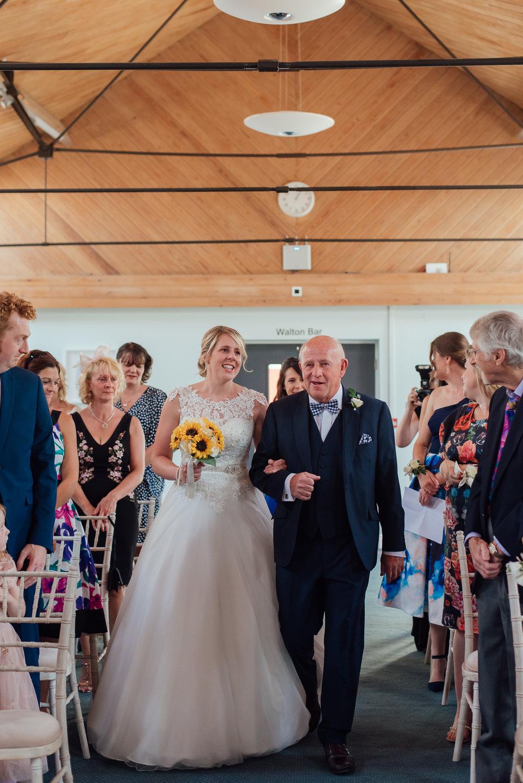 Hampshire-wedding-photographer : Amy-james-photography : Surrey-wedding-photographer : Fleet-wedding-photographer : Winchester-wedding : winchester-cathedral-wedding : documentary-wedding-photographer-hampshire-surrey-berkshire-201.jpg