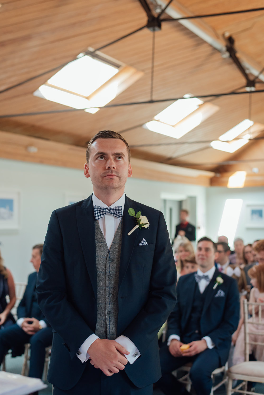 Hampshire-wedding-photographer : Amy-james-photography : Surrey-wedding-photographer : Fleet-wedding-photographer : Winchester-wedding : winchester-cathedral-wedding : documentary-wedding-photographer-hampshire-surrey-berkshire-197.jpg