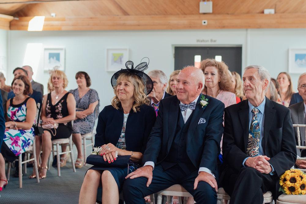 Hampshire-wedding-photographer : Amy-james-photography : Surrey-wedding-photographer : Fleet-wedding-photographer : Winchester-wedding : winchester-cathedral-wedding : documentary-wedding-photographer-hampshire-surrey-berkshire-223.jpg
