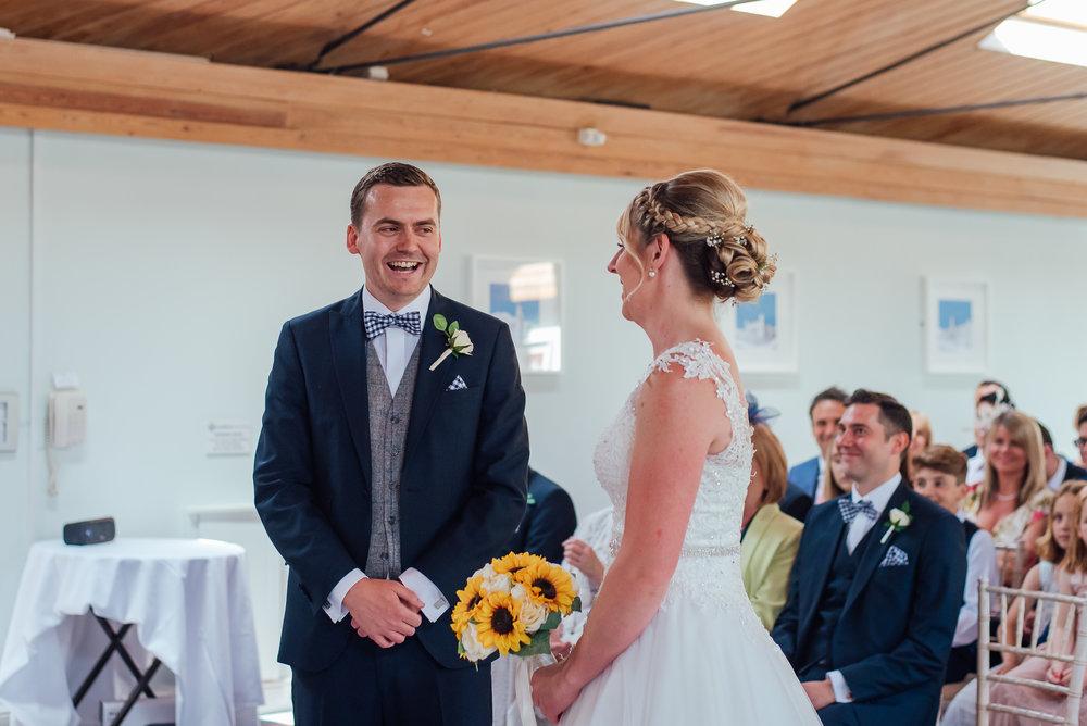 Hampshire-wedding-photographer : Amy-james-photography : Surrey-wedding-photographer : Fleet-wedding-photographer : Winchester-wedding : winchester-cathedral-wedding : documentary-wedding-photographer-hampshire-surrey-berkshire-224.jpg