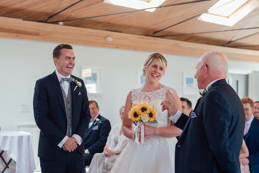 Hampshire-wedding-photographer : Amy-james-photography : Surrey-wedding-photographer : Fleet-wedding-photographer : Winchester-wedding : winchester-cathedral-wedding : documentary-wedding-photographer-hampshire-surrey-berkshire-233.jpg