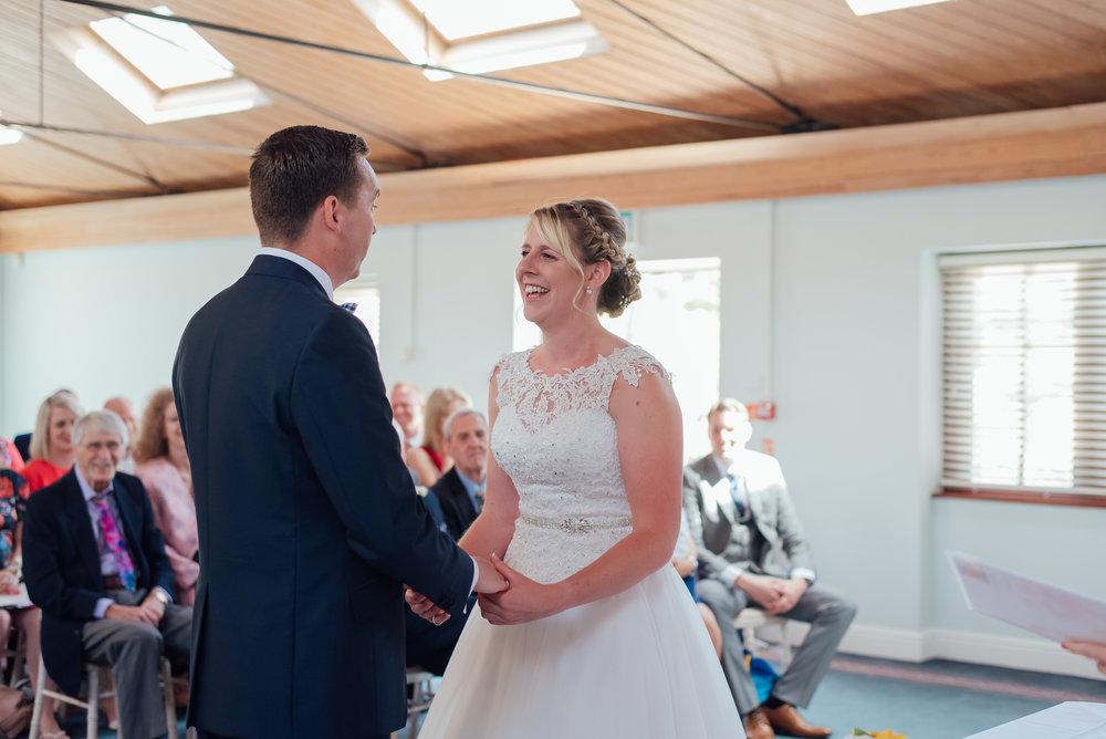 Hampshire-wedding-photographer : Amy-james-photography : Surrey-wedding-photographer : Fleet-wedding-photographer : Winchester-wedding : winchester-cathedral-wedding : documentary-wedding-photographer-hampshire-surrey-berkshire-244.jpg