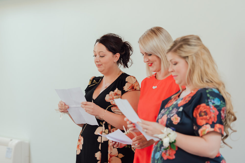Hampshire-wedding-photographer : Amy-james-photography : Surrey-wedding-photographer : Fleet-wedding-photographer : Winchester-wedding : winchester-cathedral-wedding : documentary-wedding-photographer-hampshire-surrey-berkshire-275.jpg