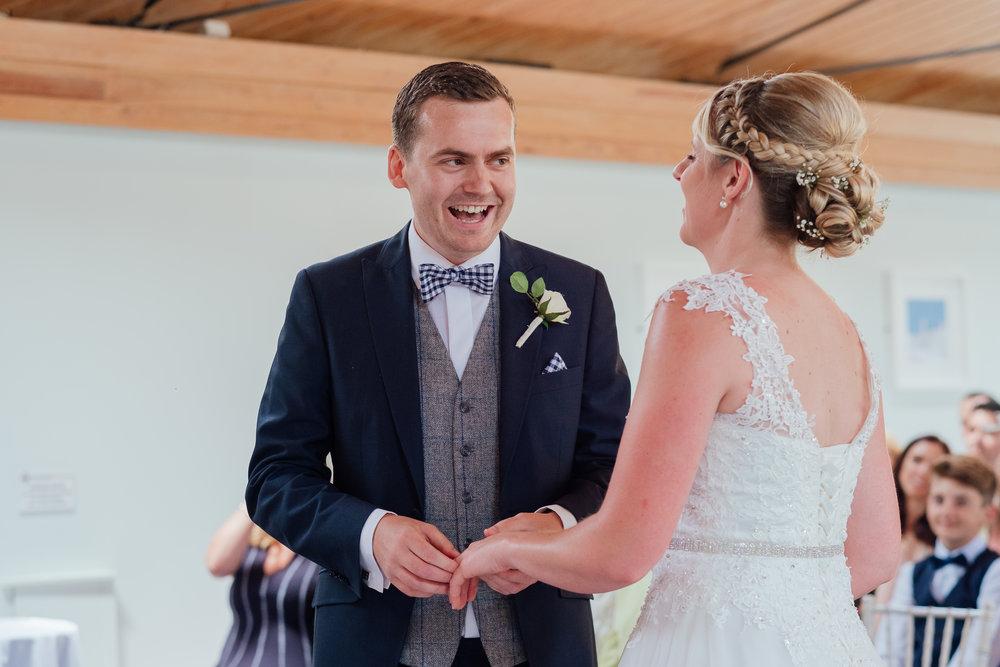Hampshire-wedding-photographer : Amy-james-photography : Surrey-wedding-photographer : Fleet-wedding-photographer : Winchester-wedding : winchester-cathedral-wedding : documentary-wedding-photographer-hampshire-surrey-berkshire-292.jpg