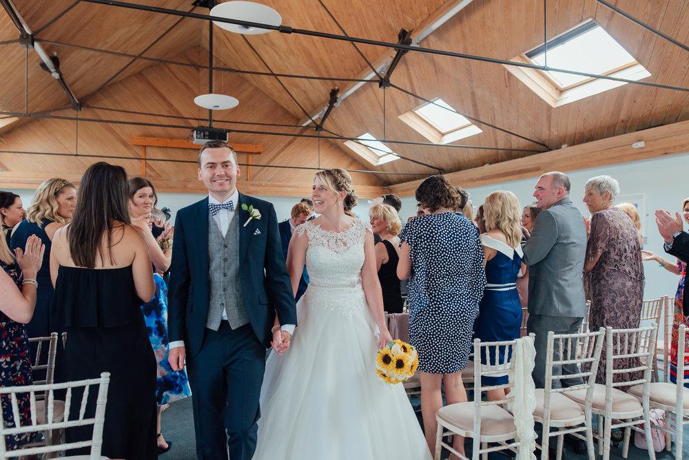 Hampshire-wedding-photographer / Amy-james-photography / Surrey-wedding-photographer / Fleet-wedding-photographer / Worplesdon-Place-Wedding / Worplesdon-place-wedding-photographer / documentary-wedding-photographer-hampshire-surrey-berkshire