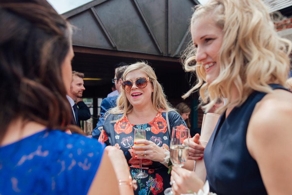 Hampshire-wedding-photographer : Amy-james-photography : Surrey-wedding-photographer : Fleet-wedding-photographer : Winchester-wedding : winchester-cathedral-wedding : documentary-wedding-photographer-hampshire-surrey-berkshire-338.jpg