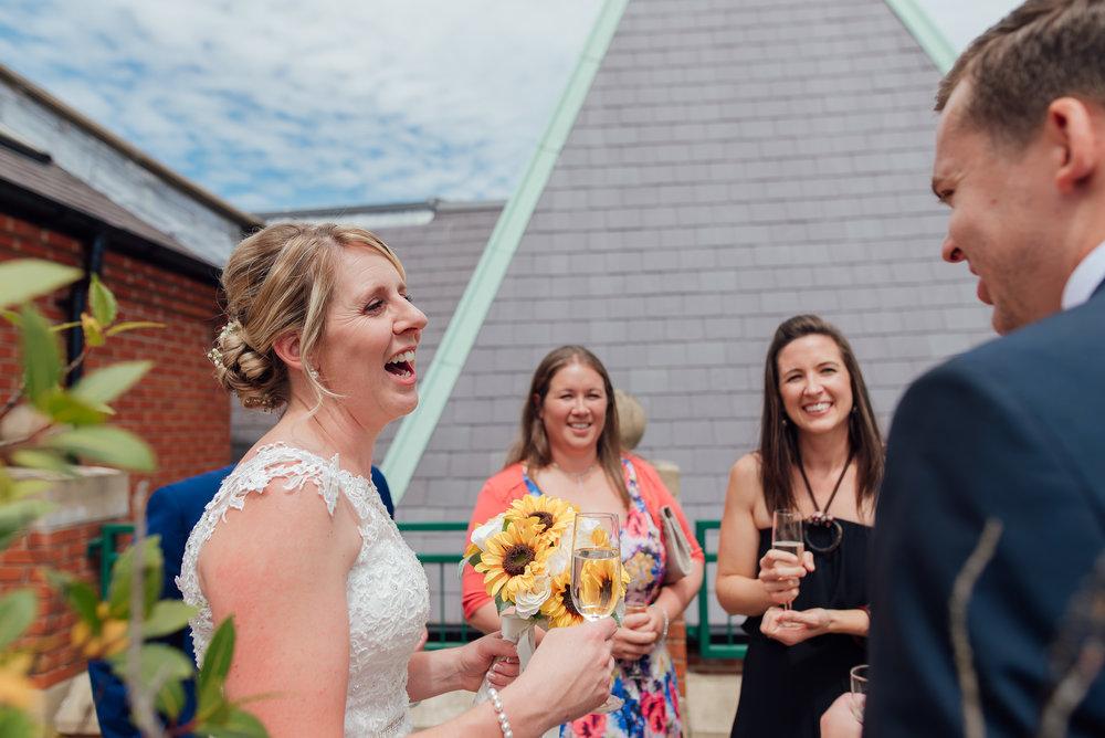 Hampshire-wedding-photographer : Amy-james-photography : Surrey-wedding-photographer : Fleet-wedding-photographer : Winchester-wedding : winchester-cathedral-wedding : documentary-wedding-photographer-hampshire-surrey-berkshire-353.jpg