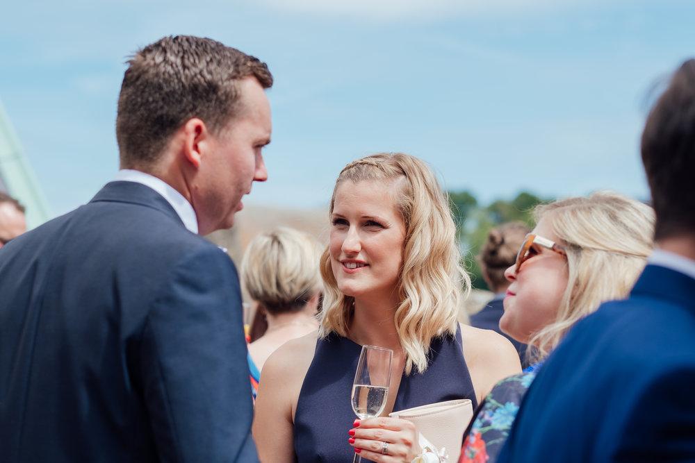 Hampshire-wedding-photographer : Amy-james-photography : Surrey-wedding-photographer : Fleet-wedding-photographer : Winchester-wedding : winchester-cathedral-wedding : documentary-wedding-photographer-hampshire-surrey-berkshire-362.jpg