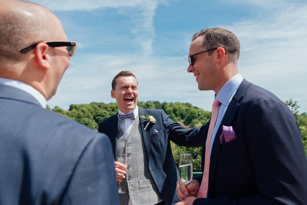 Hampshire-wedding-photographer : Amy-james-photography : Surrey-wedding-photographer : Fleet-wedding-photographer : Winchester-wedding : winchester-cathedral-wedding : documentary-wedding-photographer-hampshire-surrey-berkshire-444.jpg