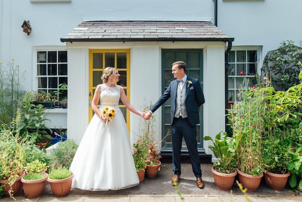 Hampshire-wedding-photographer / Amy-james-photography / Surrey-wedding-photographer / Fleet-wedding-photographer / wedding-photographer / documentary-wedding-photographer-hampshire