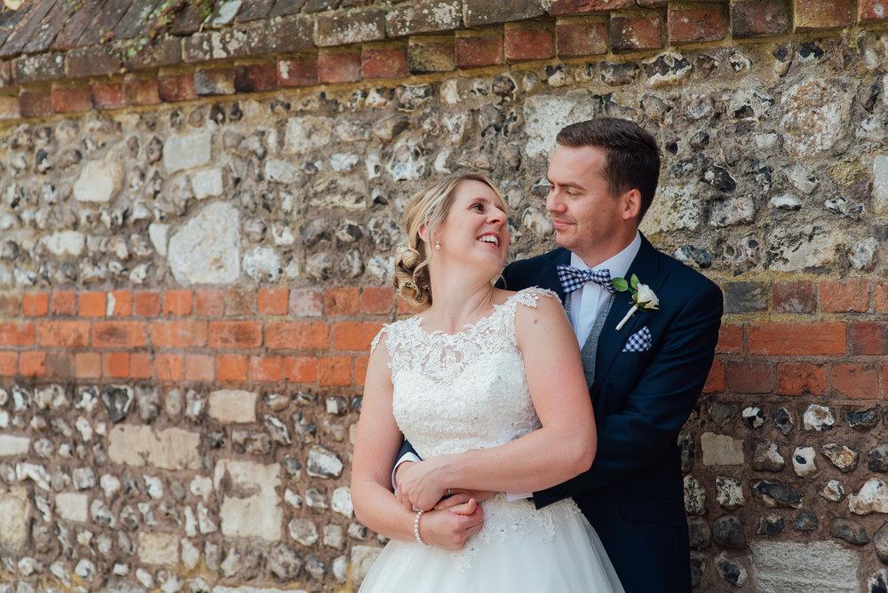 Hampshire-wedding-photographer : Amy-james-photography : Surrey-wedding-photographer : Fleet-wedding-photographer : Winchester-wedding : winchester-cathedral-wedding : documentary-wedding-photographer-hampshire-surrey-berkshire-523.jpg