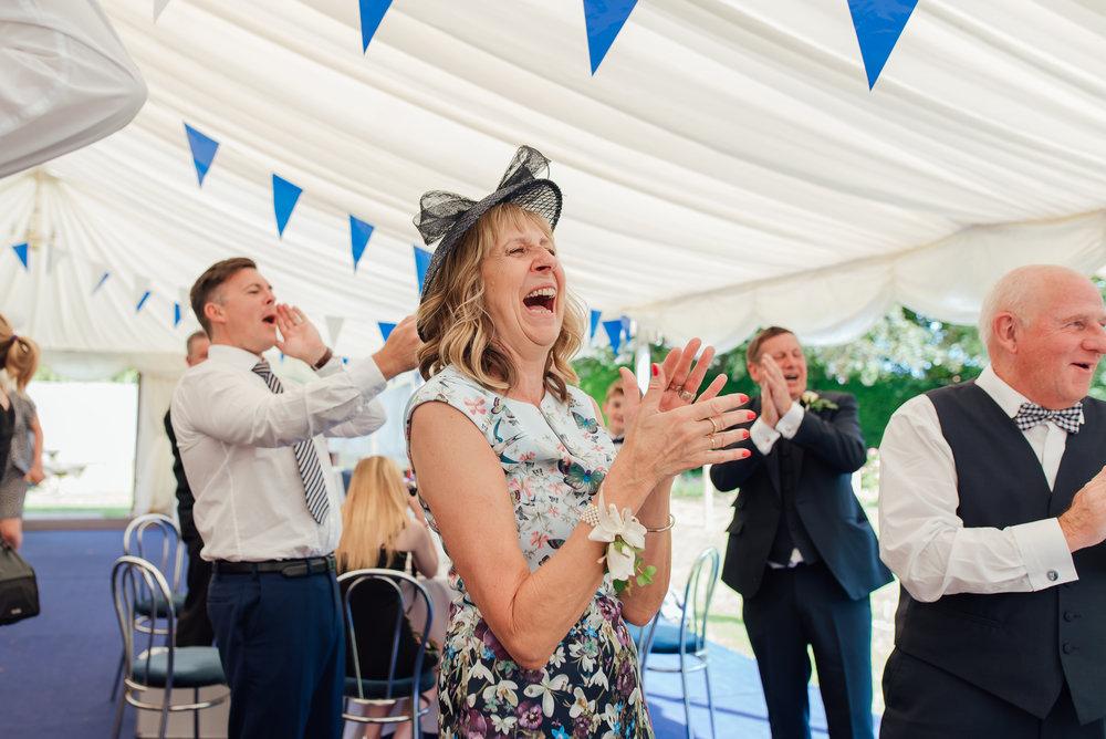 hampshire-wedding-photographer / wedding-photographer-hampshire / Amy-james-photography / winchester-cathedral-refectory-wedding-reception