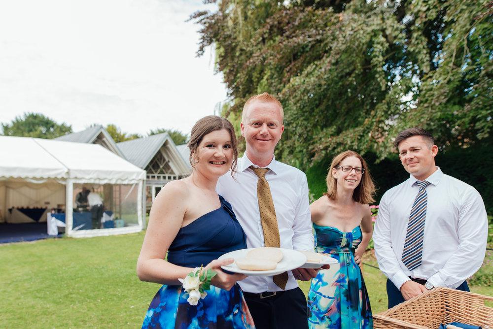 Hampshire-wedding-photographer : Amy-james-photography : Surrey-wedding-photographer : Fleet-wedding-photographer : Winchester-wedding : winchester-cathedral-wedding : documentary-wedding-photographer-hampshire-surrey-berkshire-730.jpg