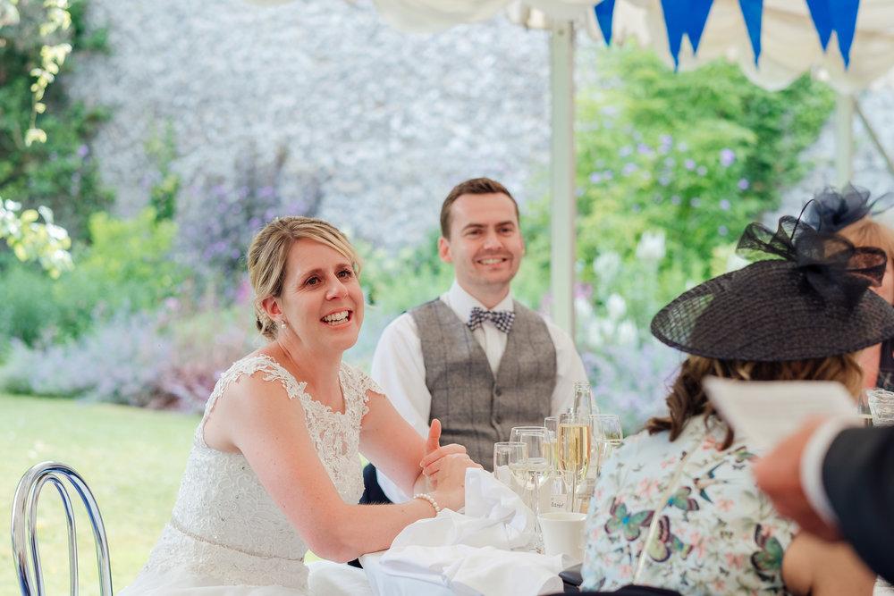 Hampshire-wedding-photographer : Amy-james-photography : Surrey-wedding-photographer : Fleet-wedding-photographer : Winchester-wedding : winchester-cathedral-wedding : documentary-wedding-photographer-hampshire-surrey-berkshire-848.jpg