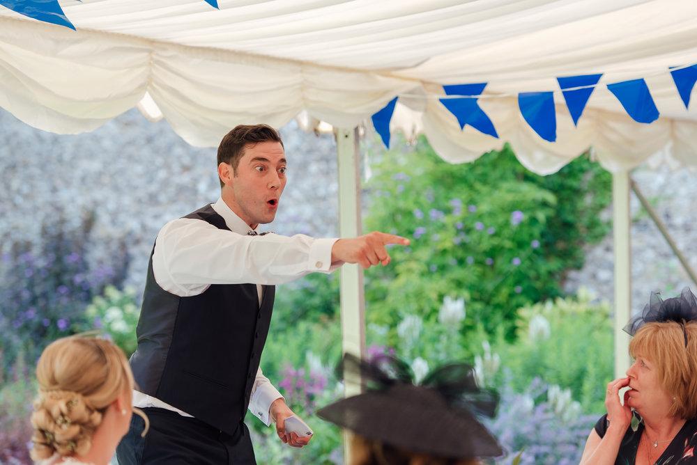 Hampshire-wedding-photographer / Amy-james-photography / Surrey-wedding-photographer / Fleet-wedding-photographer / Winchester-Wedding / Winchester-wedding-photographer / documentary-wedding-photographer-hampshire-surrey-berkshire