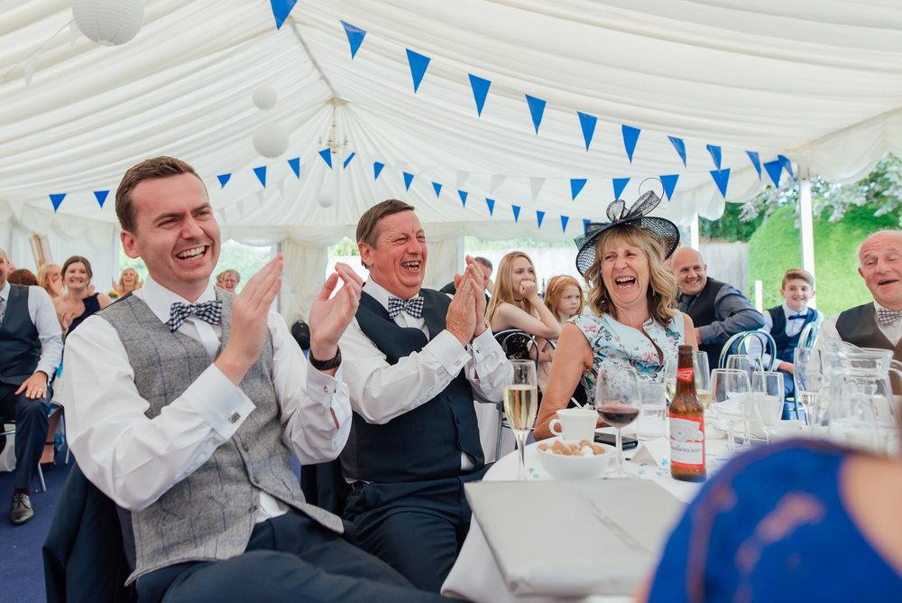 Hampshire-wedding-photographer : Amy-james-photography : Surrey-wedding-photographer : Fleet-wedding-photographer : Winchester-wedding : winchester-cathedral-wedding : documentary-wedding-photographer-hampshire-surrey-berkshire-967.jpg