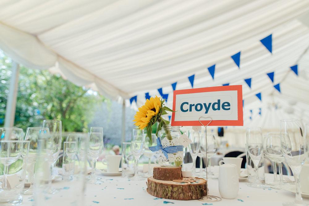 Hampshire-wedding-photographer / Amy-james-photography / Surrey-wedding-photographer / Winchester-wedding-photographer / documentary-wedding-photographer-hampshire