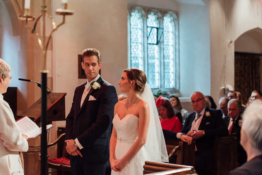 hampshire-wedding-photographer / Amy-james-photography / Hampshire-village-hall-wedding / village-hall-wedding / wedding-photographer-hampshire-surrey-berkshire / rotherwick-village-hall-wedding / Fleet -wedding-photographer