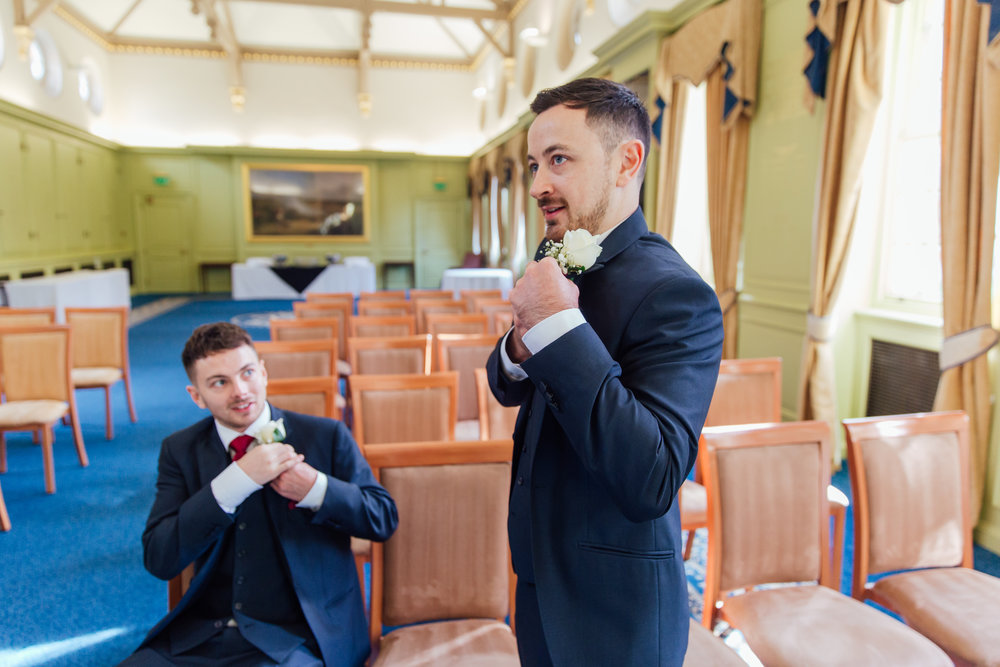 Wellington-college-wedding-berkshire / hampshire-wedding-photographer-hampshire /