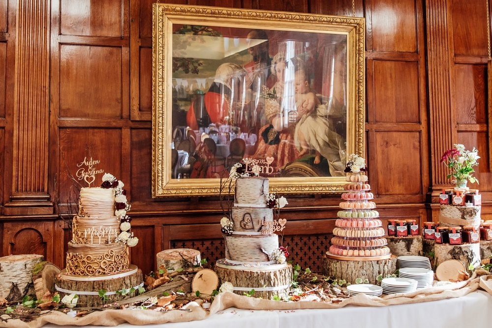 Hampshire-wedding-photographer-hampshire / Amy-james-photography / fleet-wedding-photographer / fleet-photographer-farnborough / documentary-wedding-photographer / Hampshire-wedding-venue / wellington-college-wedding-berkshire / unique-wedding-cake / rustic-wedding-cake / amazing-wedding-cakes