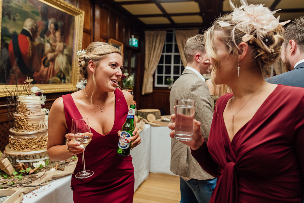 Hampshire-wedding-photographer-hampshire : fleet-wedding-photogrpher-farnborough : wellington-college-wedding : amy-james-photography : -844.jpg