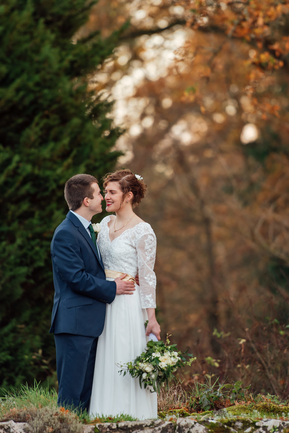 Hampshire-Wedding-Photographer-Hampshire / Tylney-Hall-Wedding / Hook-Hampshire-Wedding-Venue / Amy-James-Photography /Fleet-wedding-photographer-farnborough / sunset-wedding-photograph