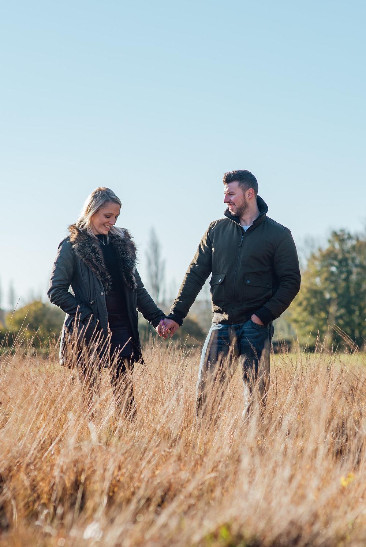 Amy-James-Photography / Woodland-Engagement-shoot-ideas / Fleet-farnborough-wedding-photographer / Hampshire-wedding-photographer-hampshire / documentary-wedding-photographer-hampshire / fun-wedding-photographer-hampshire / Hampshire-wedding-venue-hampshire